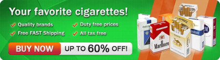 cheap cartons palace menthol cigarettes